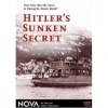 Hitler\'s Sunket Secret