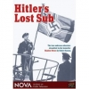 Hitler\'s Lost Sub