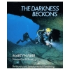 The Darkness Beckons, Marty Farr